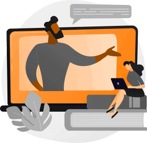 - Learning Experience Design – Wie kann man ein Lernerlebnis schaffen, das wirklich zählt?