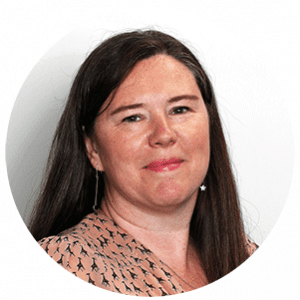 Jane Daly | Chief Insight Officer at Peoplestar