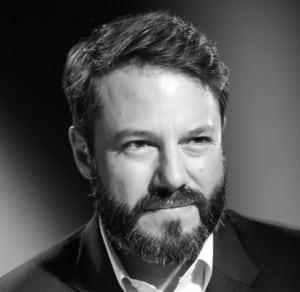 Sylvain Letourmy