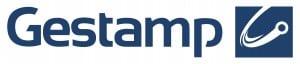 logo cliente gestamp