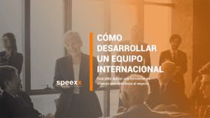 eBook equipos internacionales