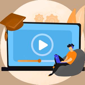 Videos und Storytelling in der Personalentwicklung