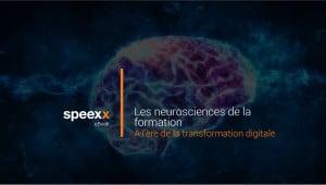 Les neurosciences de la formation