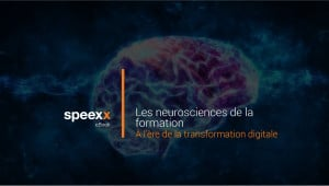 Les neurosciences de la formation