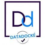 Speexx est référencé au Datadock