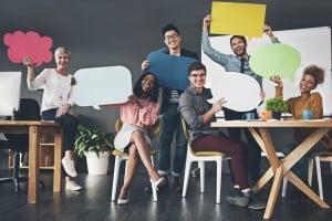 Millennials und die Generation Z – Herausforderungen für HR und Weiterbildung
