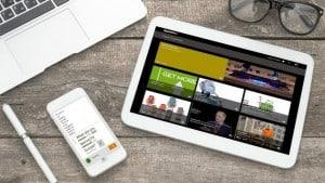 microlearning webinar aufzeichnung
