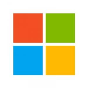 Microsoft wählt Speexx für exklusives ScaleUp-Programm