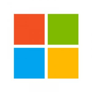 Microsoft ScaleUp