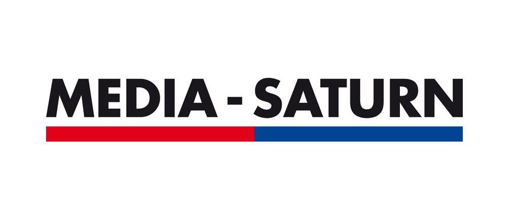 Media Saturn