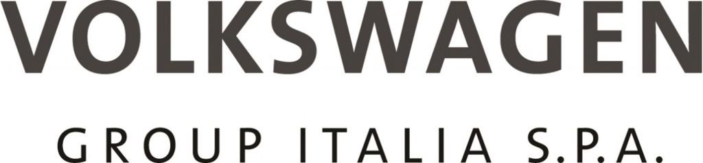 Volkswagen Group Italia S.P.A. Logo