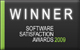 software award