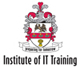 IT training award