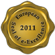 The European Seal of e-Excellence 2011