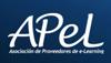 Apel Award