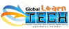 Global E-Learning Award 2014