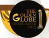 Golden Globe Tigers Award 2015