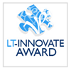 LT Innovate Award
