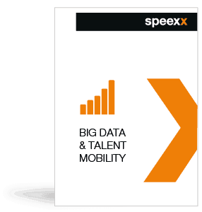 big data and talent mobility