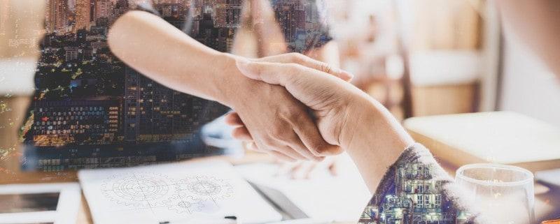 4-benefici-formazione-aziendale