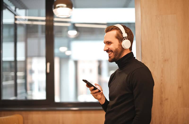 AI transforming corporate language learning