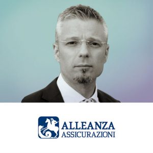 ALLEANZA_stefano-la-noce