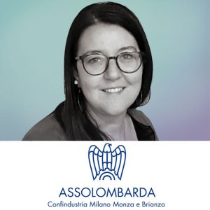 ASSOLOMBARDA_paola-rossetti