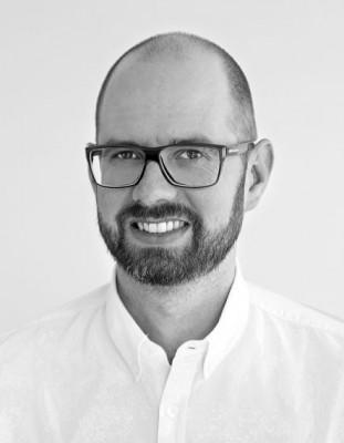 Andreas Urban