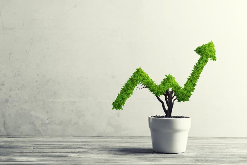 Bildungscontrolling: So messen Sie den Erfolg von Weiterbildungsmaßnahmen in Ihrem Unternehmen
