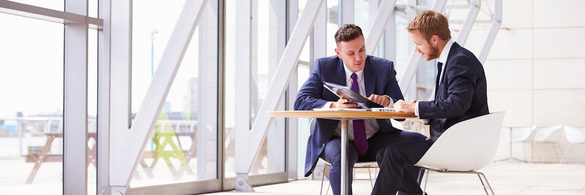 Sprachkurs für Unternehmen | Speexx