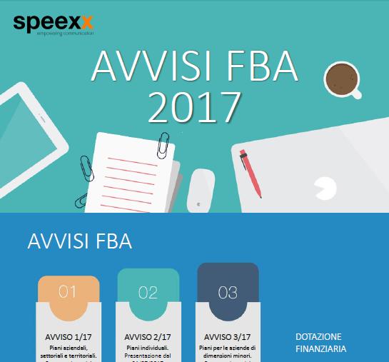 avvisi-fba-2017_speexx
