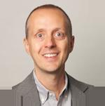 Chris Proulx | Speaker at Speexx Exchange 2016