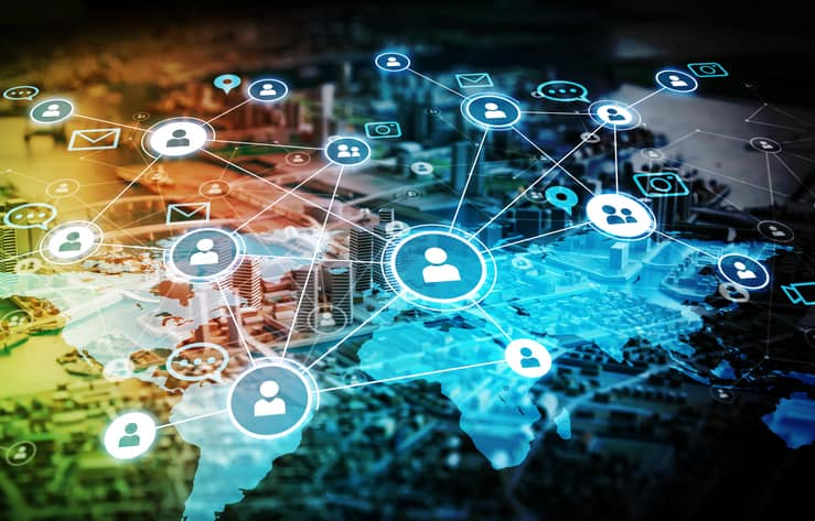 Datensicherheit: Ein Thema für die Personalentwicklung?