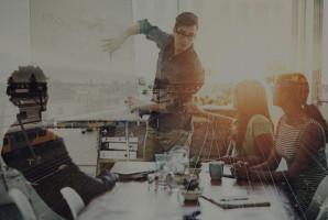 Der digitale Wandel als Konstante in der Weiterbildung