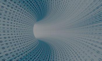 Der endlose Weg der Digitalisierung