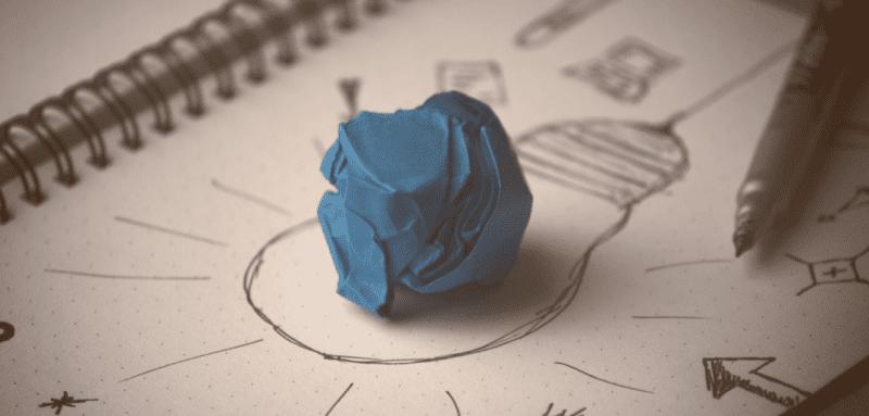 Design Thinking für HR und Weiterbildung