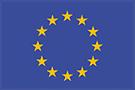Datenschutz- und DSGVO-konform