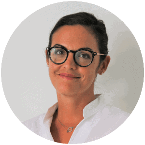 Giulia Beltrami