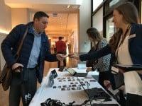 speexx exchange 2018 registration
