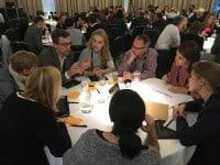 peer exchange discussions speexx exchange 2018