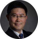 James Ma - Speexx Exchange 2016