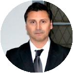 Speexx Exchange 2016 - Speaker