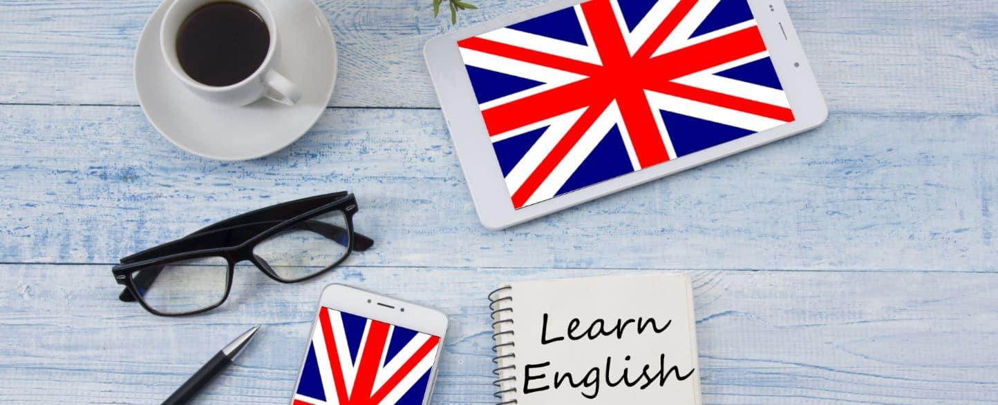 maitriser langue etrangere