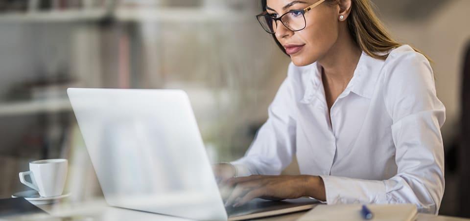 liderazgo equipos virtuales
