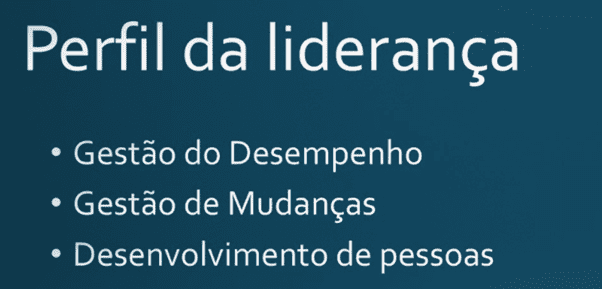 Fonte: Webinar de Claudia Barbosa, Diretora de RH LATAM da QIAGEN