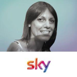 SKY_silvia-guazzotti