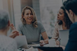 Aligning HR and L&D with Your Business Goals