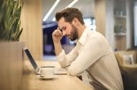 psychische Gesundheit und das Wohlbefinden am Arbeitsplatz