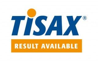 TISAX Speexx