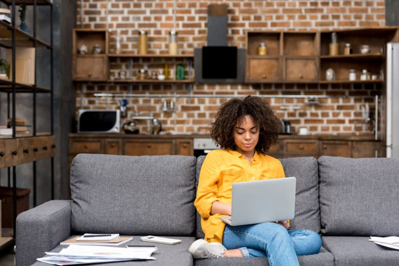 The Best Tools for a Remote Work Environment